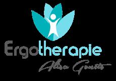 Ergotherapie Alisa Gontis